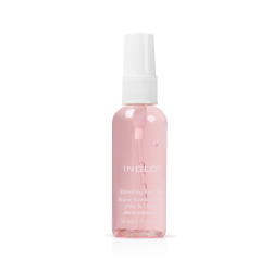 Освіжаючий спрей для обличччя для сухої та нормальної шкіри