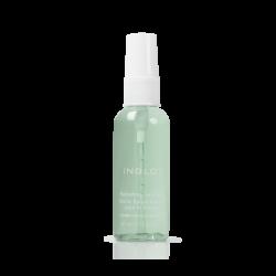 Освежающий спрей для лица для жирной и комбинированной кожи / REFRESHING FACE MIST COMBINATION TO OILY SKIN