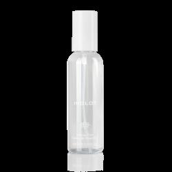 ФИКСАТОР ДЛЯ МАКИЯЖА Makeup Fixer (150 ml)