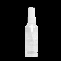 Фіксатор для макіяжу  Makeup Fixer (50 ml)