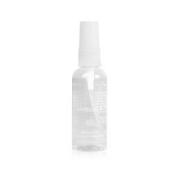 ФИКСАТОР ДЛЯ МАКИЯЖА Makeup Fixer (50 ml)