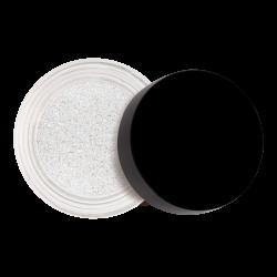 Блестки для тела Body Sparkles XL5 icon