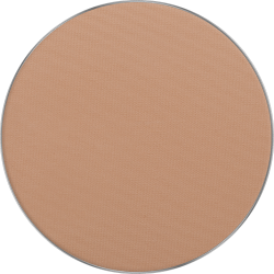 Пудра Freedom System Pressed Powder 04 icon