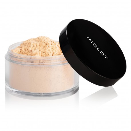 Пудра сипка матуюча Mattifying System 3S Loose Powder (16 g) 32