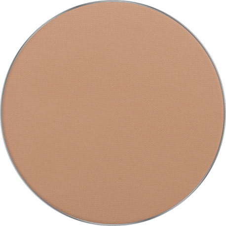 Пудра Freedom System Pressed Powder 11