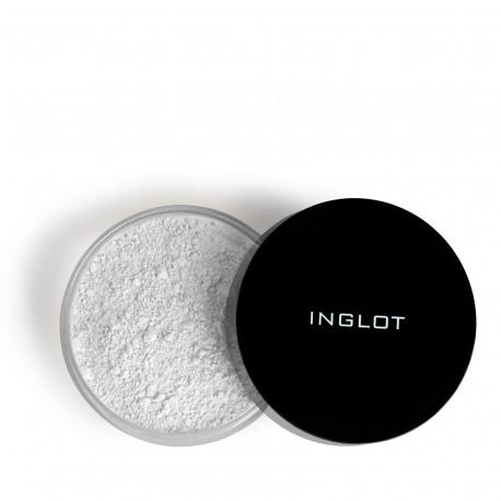 Пудра сипка матуюча Mattifying System 3S Loose Powder (2.5 g) 31
