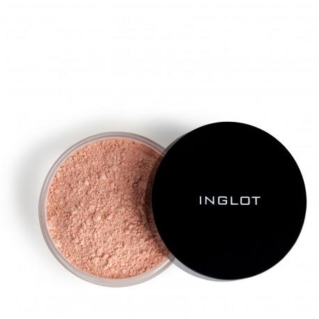 Пудра рассыпчатая сияющая HD Illuminizing Loose Powder (4,5 g) 42