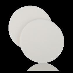 Аплікатор для нанесення макіяжу Р(2PCS) PRESSED POWDER APPLICATOR (2PCS) icon