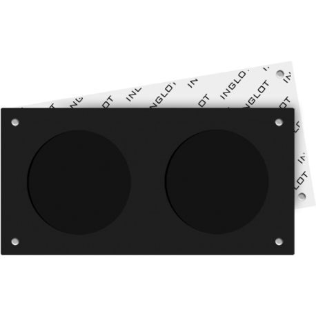 Freedom System Palette Powder [2] Round