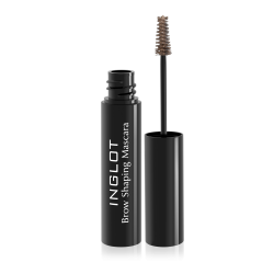 Моделююча туш для брів BROW SHAPING MASCARA