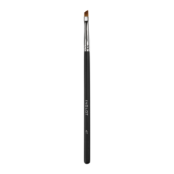 КИСТЬ MAKEUP BRUSH 42T icon