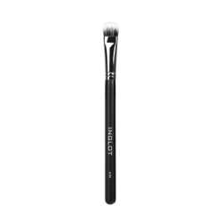ПЕНЗЛИК MAKEUP BRUSH 41TG