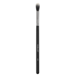 ПЕНЗЛИК MAKEUP BRUSH 40TG