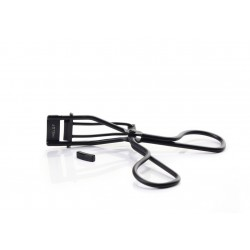 INGLOT EYELASH CURLER BLACK MINI