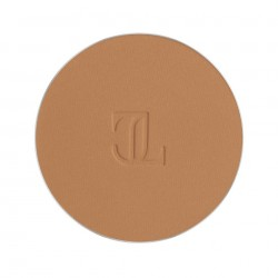 Компактна пудра для обличчаBOOGIE DOWN BRONZE FREEDOM SYSTEM BRONZING POWDER 213