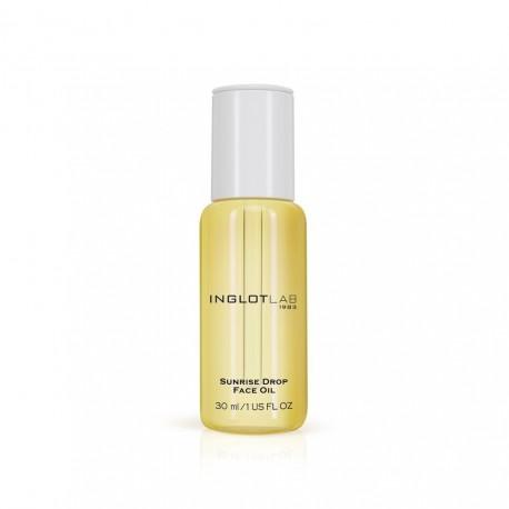 Олія для обличчя Sunrise Drop Face Oil