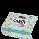 Палітра тіней для повік Candy Bar