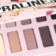 Палитра теней для век Pralines and Truffles Eye Shadow Palette