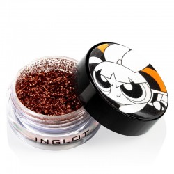 ТЕНИ ДЛЯ ВЕК Pure Pigment Eye Shadow Ginger Crush icon