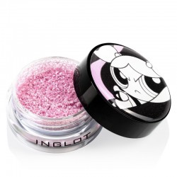 ТЕНИ ДЛЯ ВЕК Pure Pigment Eye Shadow Sparkle Spirit