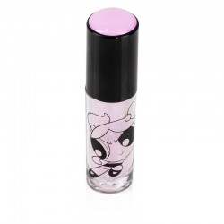 Блиск для губ Lip Gloss Big Hearted icon