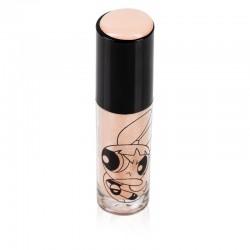 Блеск для губ Lip Gloss Straight Talker icon