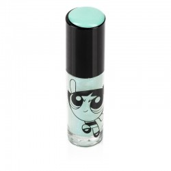 Блиск для губ Lip Gloss Don't Call Me Princess icon