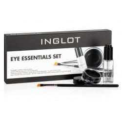 Набір для макіяжу очей EYE ESSENTIALS SET icon