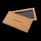 Палетка Flexi Eco Palette