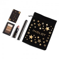 Набор HOLIDAY DREAM MAKEUP SET