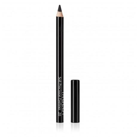 Олівець для повік  Soft Precision Eyeliner 20