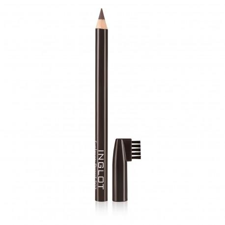 Олівець для брів Eyebrow Pencil 503
