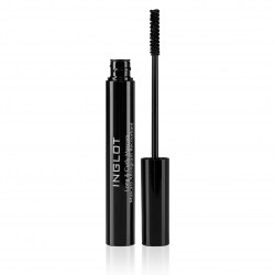 Тушь для вій Long & Curly Mascara