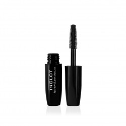 Тушь для вій Secret Volume Mascara