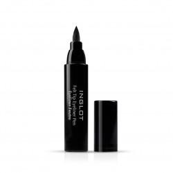 Підводка-фломастер для очей Felt Tip Eyeliner Pen