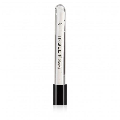 Блеск для губ Sleeks Lip Gloss 29A