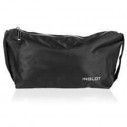 Сумка для косметики Cosmetic Bag Large icon