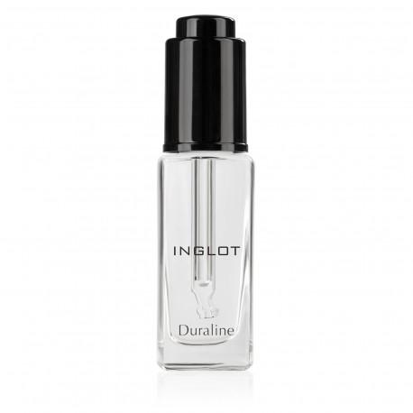 жидкость для макияжа Дюралайн Duraline