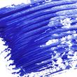 thumbnail ТУШЬ ДЛЯ РЕСНИЦ COLOUR PLAY СИНЯЯ / COLOR PLAY MASCARA 03  BLUE 03