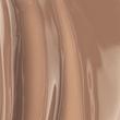 thumbnail Тональный крем с сильными покрывающими способностями HD / INGLOT HD PERFECT COVERUP FOUNDATION 74