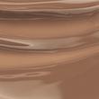 thumbnail Тональный крем с сильными покрывающими способностями HD / INGLOT HD PERFECT COVERUP FOUNDATION 77