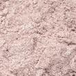 thumbnail ПИГМЕНТ ДЛЯ ТЕЛА ПЕРЛАМУТРОВЫЙ / Body Pigment Powder 3
