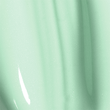 thumbnail Коригуюча основа під макіяж HD CORRECTIVE PRIMER Green