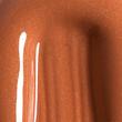 thumbnail Корректирующая основа под макияж / HD CORRECTIVE PRIMER Mocha