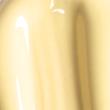 thumbnail Коригуюча основа під макіяж HD CORRECTIVE PRIMER Yellow