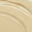 thumbnail Крем корректор для лица / AMC Cream Concealer 59