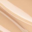 thumbnail Тональный крем для молодой кожи / YSM Cream Foundation 39
