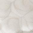 thumbnail Розсвітлюючий тональний крем для обличчя і тіла AMC 61