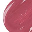 thumbnail Стойкая матовая жидкая помада / INGLOT HD LIP TINT MATTE 16