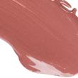 thumbnail Стойкая матовая жидкая помада / INGLOT HD LIP TINT MATTE 17